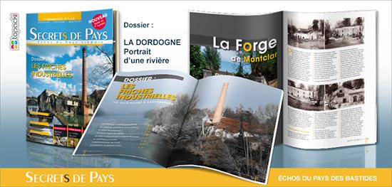 Secrets-de-Pays-dossier1
