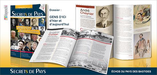 Secrets-de-Pays-dossier3