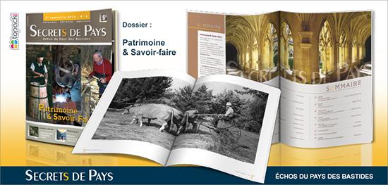 Secrets-de-Pays-dossier4