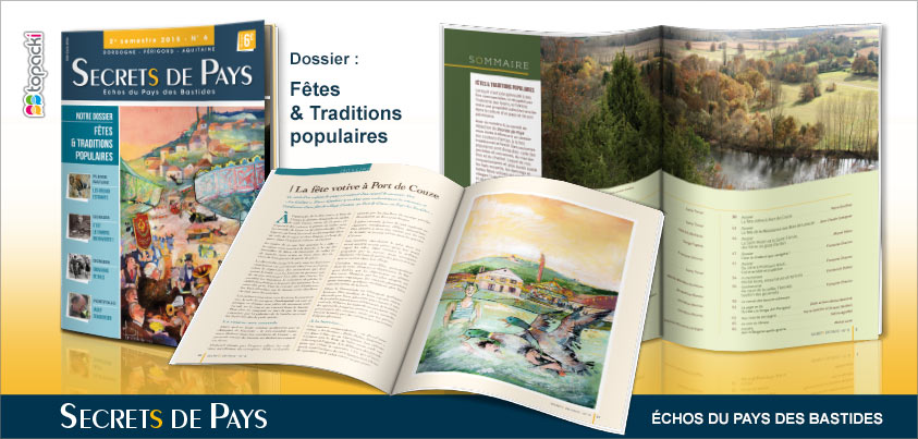 Secrets-de-Pays-dossier6