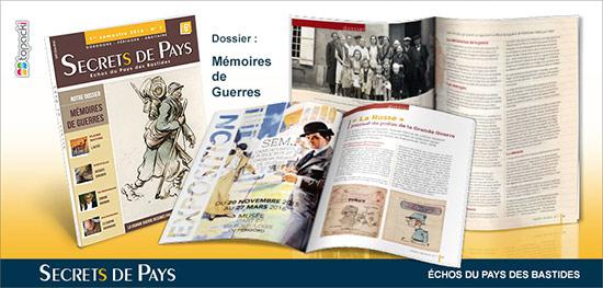 Secrets-de-Pays-dossier7