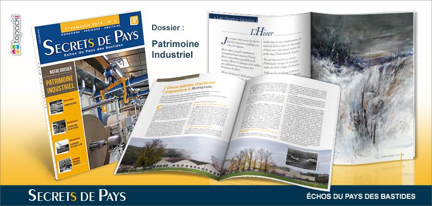 Secrets-de-Pays-dossier9